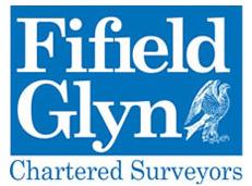 Fifield Glyn